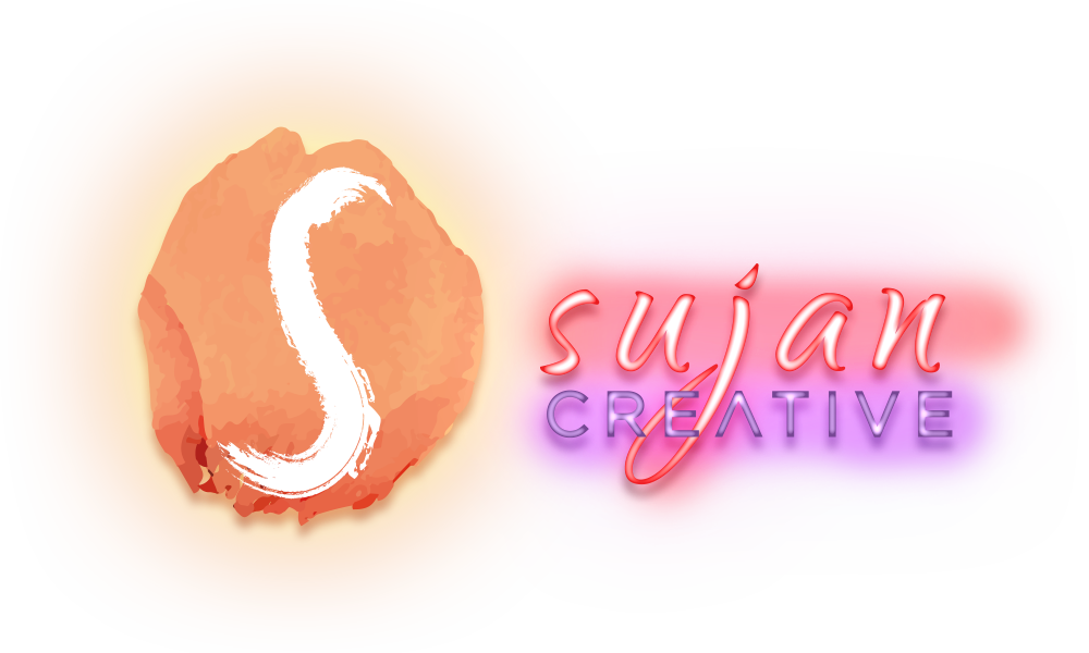 Sujan Creative