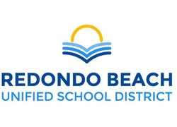 Redondo Beach Unified School District
