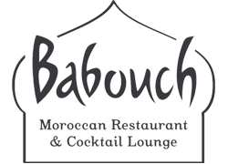 Babouch Moroccan Restraurant